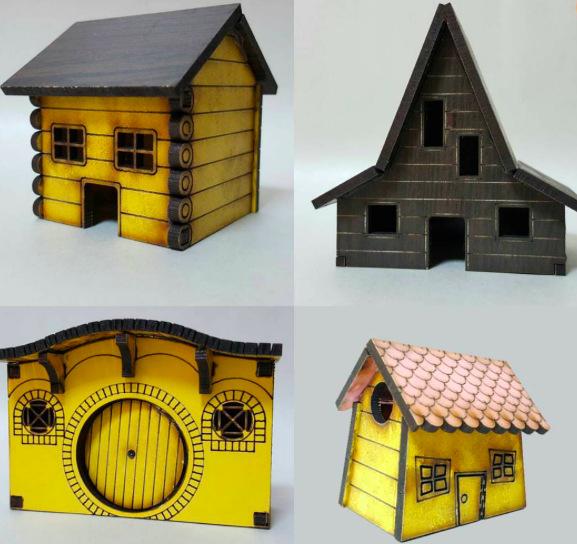 son-ev-tasarimlarimiz